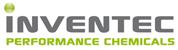 logo_inventec